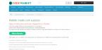 Boleto Gerencianet Premium para Opencart 2
