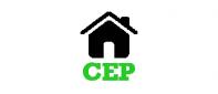 Completar Endereço pelo CEP e Campos Extras para Opencart