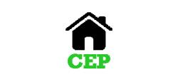 Completar Endereço pelo CEP Premium para Opencart