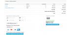 Pagamento Transparente IUGU API com Segunda Via para Opencart