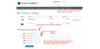 Orçamento Rápido Premium - 1 Página (One Page) para Opencart