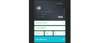 Pagamento Checkout Pagar.me e Assinatura para Opencart 2