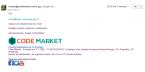 Super Envio de E-mail API - SendGrid, Mandrill, Mailgun, SparkPost...