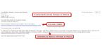 Informar e Cancelar Pedidos a X dias com o mesmo Status para Opencart