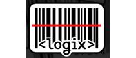 Módulo MultiBoletos para Opencart 2 (com 2ª Via)